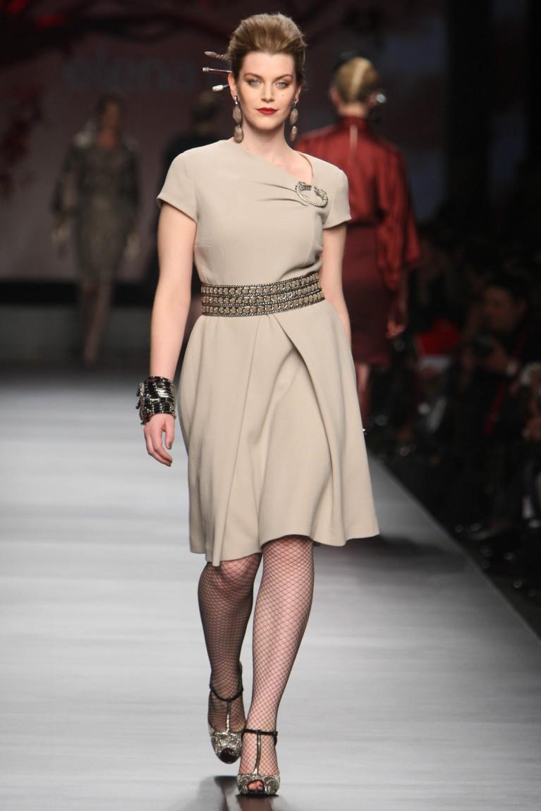 Платья 2015 Для Полных