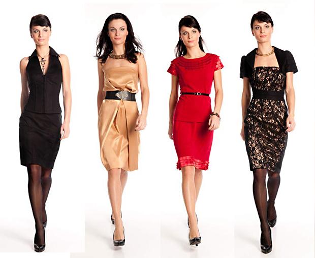 Худые девушки в пышных платьях фото